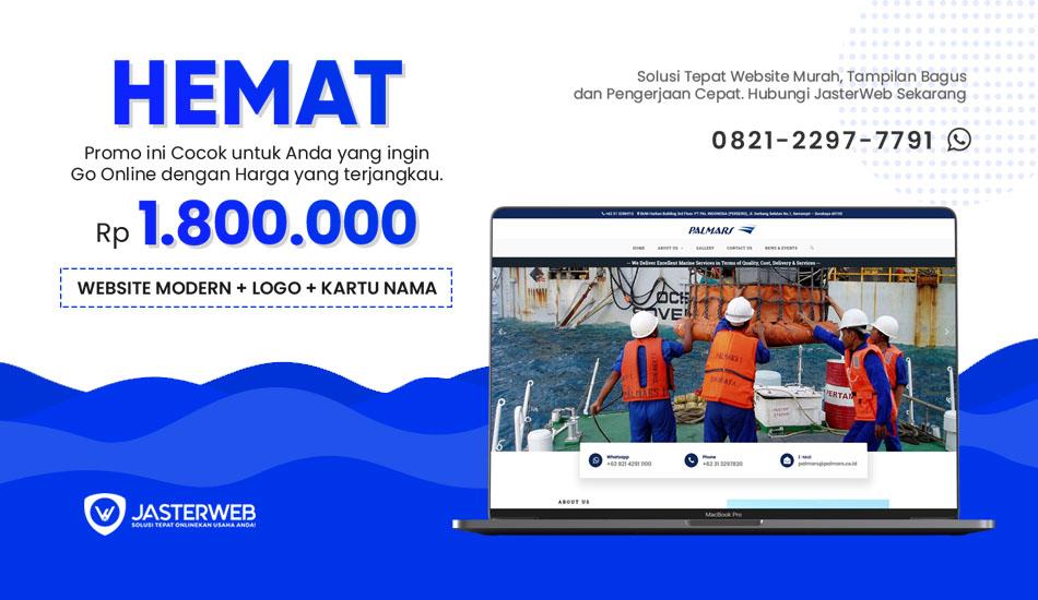 Promo Hemat