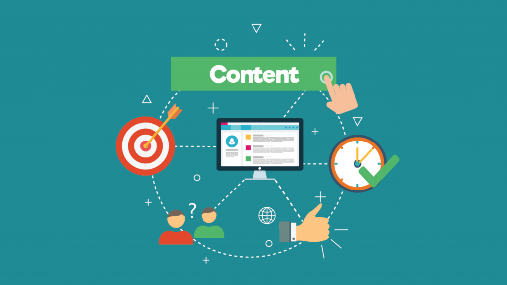 10 Cara Mempromosikan Website Gratis dan Efektif