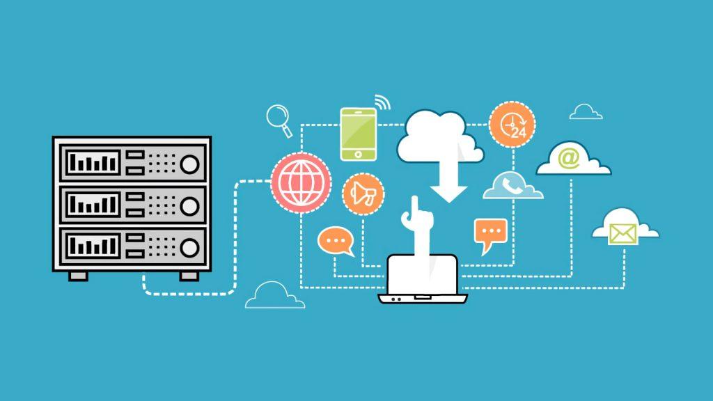 27++ Definisi control panel hosting ideas in 2021