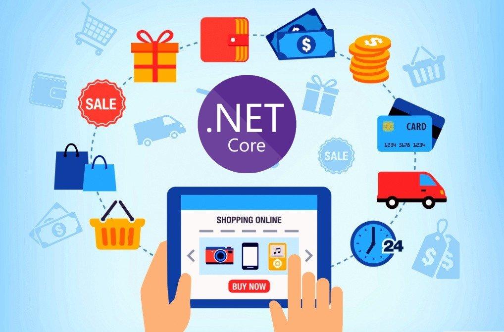 Tips Sukses Membuat Website untuk Bisnis Online