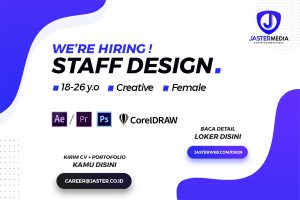 Designer Graphic